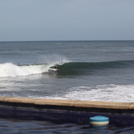 Shacked!, Punta Miramar