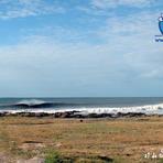 La Boya, Punta del Este. http://www.paipo.com.uy