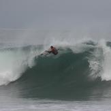 Ripcurl pro, Bells Beach - Rincon