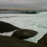 cape solander, Botany Bay