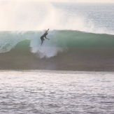 looking to get shacked up, Umhlanga