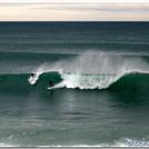 St Clair, Dunedin, Dunedin - St Clair