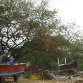 pishukan balochistan anwar sajid pishukan, Gwadar West
