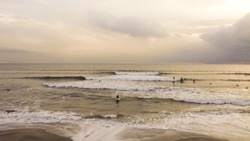 sepia day, Shichirigahama photo