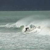 Stock Route, Wainui Beach, Wainui Beach - Stockroute