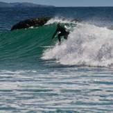Nobby Beach, Port Macquarie-Town Beach