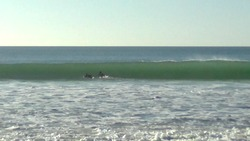 Alvarado El las redes bodyboard photo