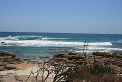 Berry Bay photo