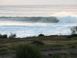 Bawley Point photo