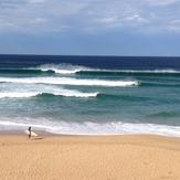 Gunnamatta Beach