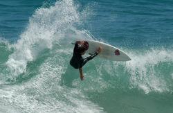 parsons beach photo
