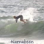 North Narrabeen Beach - Lifestyle Photography, Narrabeen-North