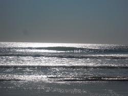 Segur de Calafell (Barracuda) començant... photo
