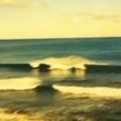 indian ocean, Triggs Beach Adelaide