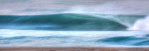 SILK, Dunes Cove