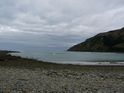 Cable Bay photo