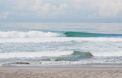 South Sumatra, Mandiri photo