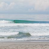 South Sumatra, Mandiri