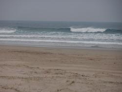 Machir Bay 13-3-2012, Machir Bay (Islay) photo