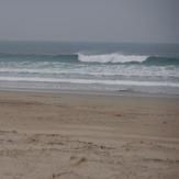 Machir Bay 13-3-2012, Machir Bay (Islay)