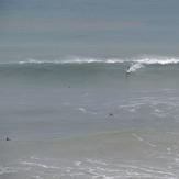 Sizey bells, Bells Beach - Rincon