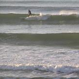 Ocean Grove, Raffs Beach