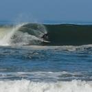 TUBO ZONE, Playa Bonfil
