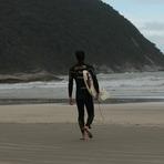 Iporanga, Praia do Iporanga