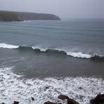 Abermawr Surf