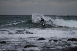 Surf, Hoddevik photo
