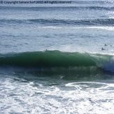Sahara Surf  Extreme Adventures, Anchor Point