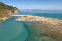 Whangamoa photo