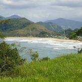by Lobao fotosurf, Praia Vermelha do Norte