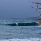 Morning Drop, Shark Island (Cronulla)