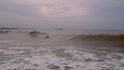 playground, Tanjung Aru Beach photo
