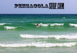 Wednesday After-Work 08/01/12, Pensacola Beach photo