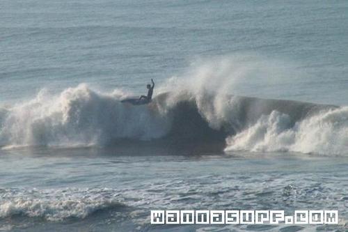 surf in esposende