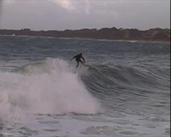 floater, Tam O'Shanter photo