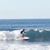 SUP Waves, Porto da Cruz