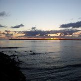 flat, Terceira - Praia Vitoria