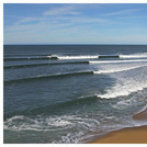 Bells Beach, Bells Beach - Rincon