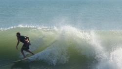 H LESLIE 8-8-12, Playa Linda photo