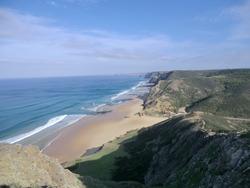Coastview, Cordama photo