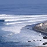 paul do mar madeira