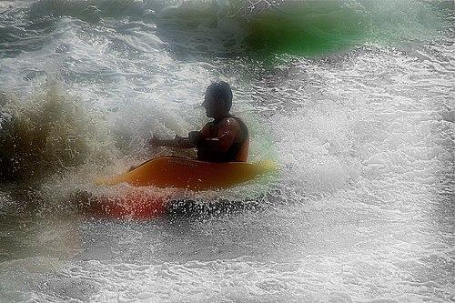 9/8/12, Jones Beach State Park