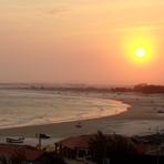Shyllep - Farol, Praia Cardoso