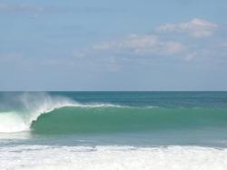 west palm beach, Reef Road photo