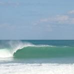 west palm beach, Reef Road