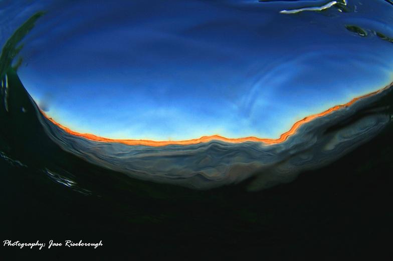 Gnaraloo Wave Vision!!