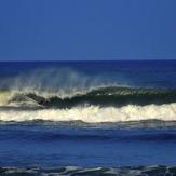 SurfToursNicaragua.com, Puerto Sandino